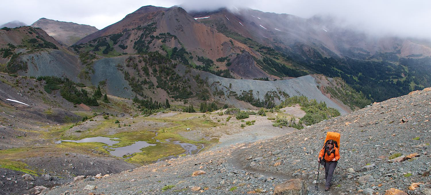 chilcotins-header1